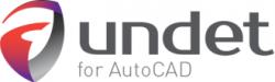 undet4autocad-logo-front2