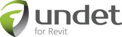 undet4revit-logo-front2
