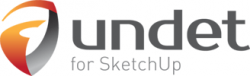 undet4sketchup-logo-front2